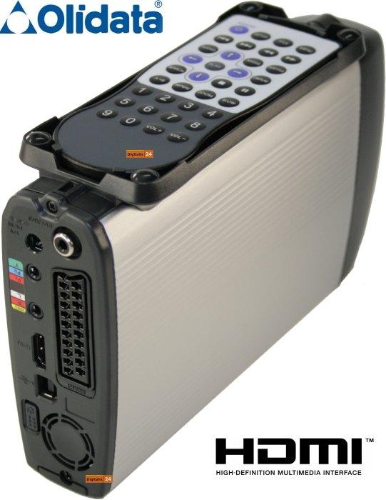 2tb olidata hdmi multimedia player externe festplatte ebay. Black Bedroom Furniture Sets. Home Design Ideas
