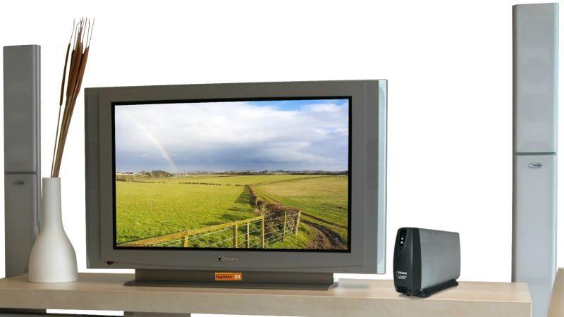 500gb olidata hdmi multimedia player externe festplatte ebay. Black Bedroom Furniture Sets. Home Design Ideas